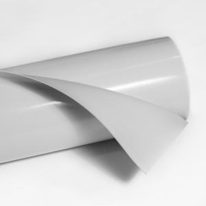 PVC vízszigetelő lemez PVC vízszigetelés