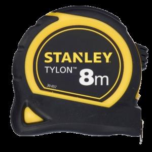 Stanley mérőszalag 8m