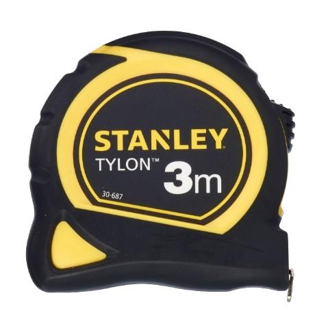 Stanley mérőszalag 3m
