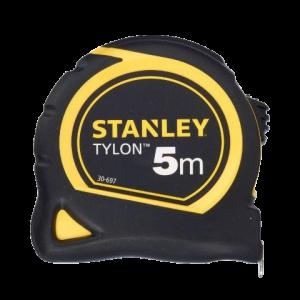 Stanley mérőszalag 5m