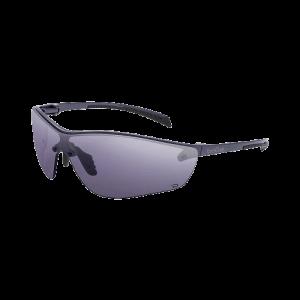Bolle-contour védőszemüveg