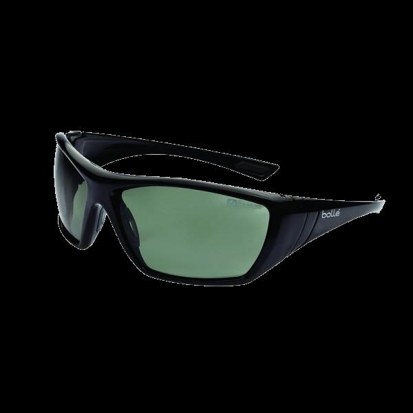 Bollé hustler védőszemüveg
