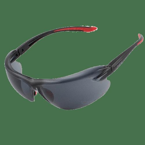védőszemüveg Bollé Iris
