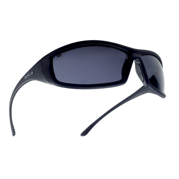Bolle Solis szemüveg