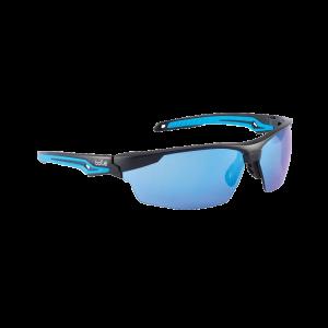 Bolle-tyron védőszemüveg