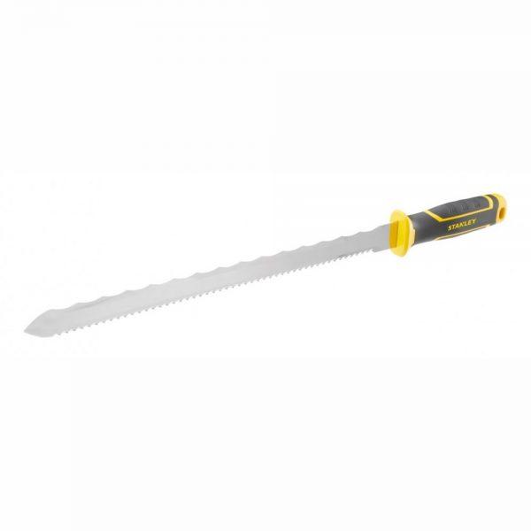 Stanley szigetelésvágó kés