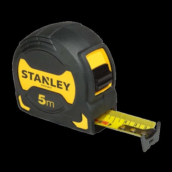 Stanley csúszásgátló mérőszalag