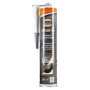 United Sealants PUFlex-40