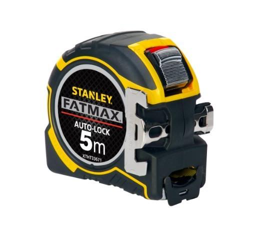 Mérőszalag Stanley