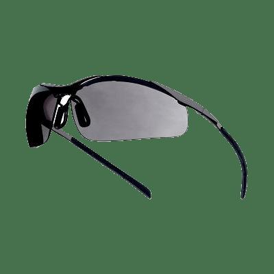 bolle-siliumplus védőszemüveg