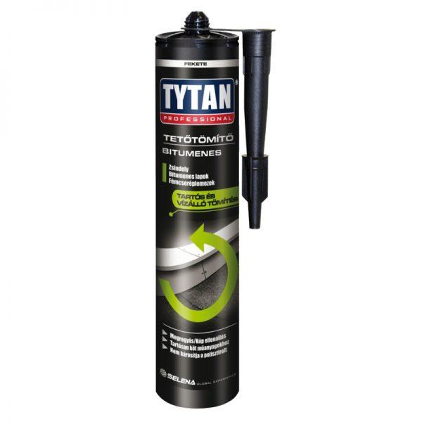 Tytan bitumenes tetőjavító
