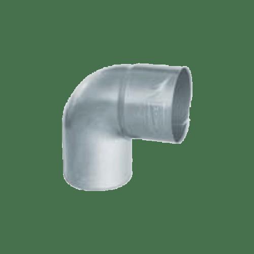 aluminium könyök