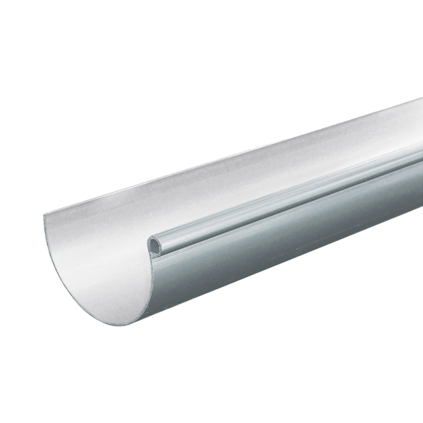 Aluminium ereszcsatorna