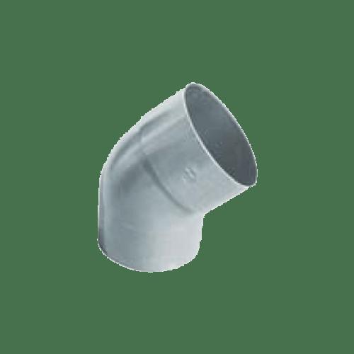 Aluminium kiköpő