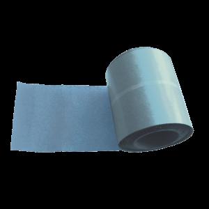 Remmers Tape XA10 Fugenband szalag